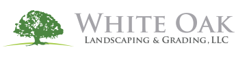 whitecoak landscaping grading richmond va