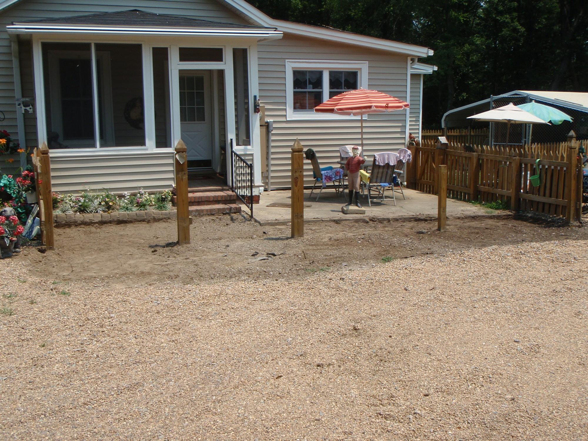 climbing-large-tree-removal-concrete-patio-(concrete-division)-2 ...